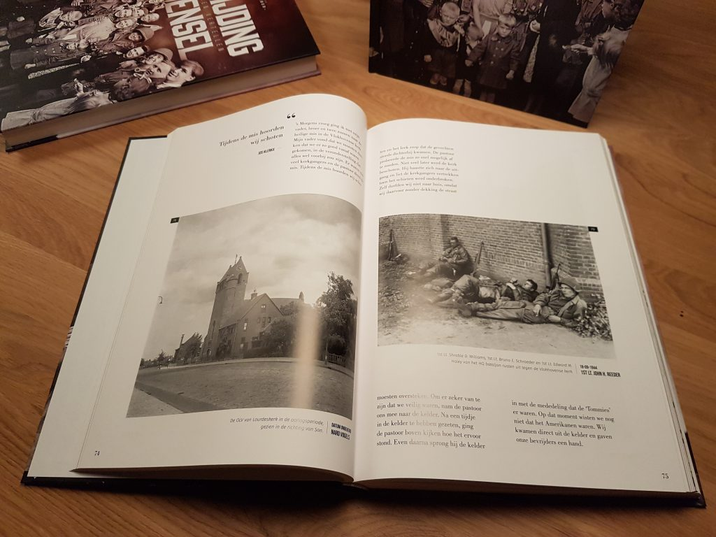 Afbeelding boek